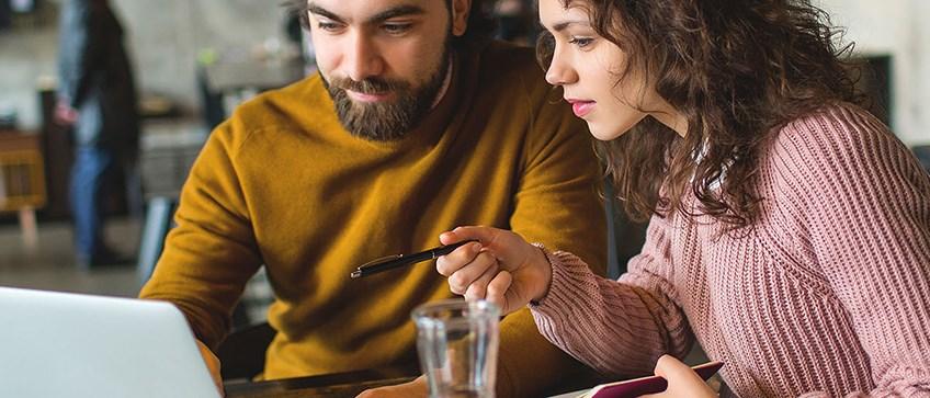 dating sivustoja 60 Plus paras Android dating App Australia