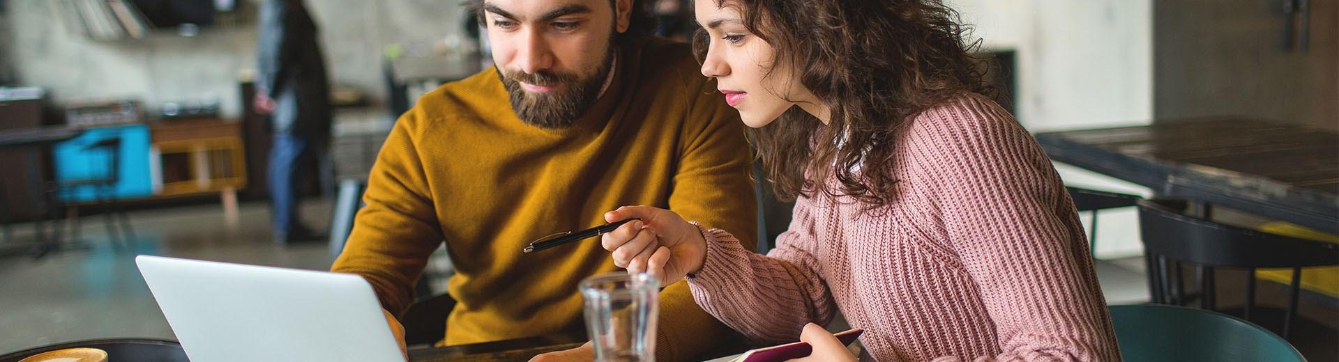 Varoitus merkki online dating